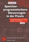 Speicher-programmierbare Steuerungen in der Praxis (eBook, PDF)