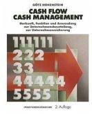 Cash Flow Cash Management (eBook, PDF)