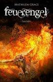 Feuerengel (eBook, ePUB)
