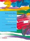 Handbuch Interkulturelle Kompetenz (eBook, ePUB)