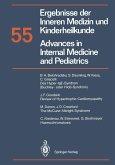 Ergebnisse der Inneren Medizin und Kinderheilkunde / Advances in Internal Medicine and Pediatrics (eBook, PDF)