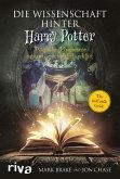 Die Wissenschaft hinter Harry Potter (eBook, PDF)