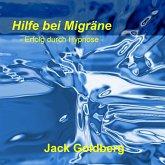 Hilfe bei Migräne (MP3-Download)