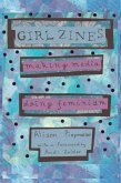 Girl Zines (eBook, PDF)