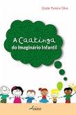 A caatinga do imaginário infantil (eBook, ePUB)