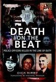 Death on the Beat (eBook, ePUB)