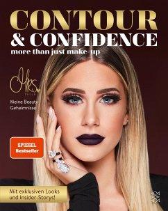 Contour & Confidence - Mrs Bella