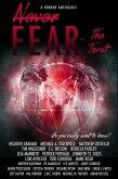 Never Fear - The Tarot (eBook, ePUB)