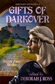 Gifts of Darkover (Darkover Anthology, #15) (eBook, ePUB)