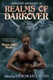 Realms of Darkover (Darkover Anthology, #16) (eBook, ePUB)