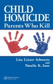 Child Homicide (eBook, PDF)