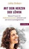 Mit dem Herzen der Löwin (eBook, ePUB)