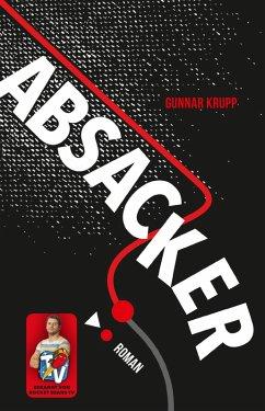 Absacker (eBook, ePUB)