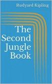 The Second Jungle Book (eBook, ePUB)