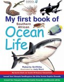 My first book of Southern African Ocean Life (eBook, PDF)
