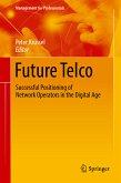Future Telco (eBook, PDF)