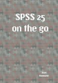 SPSS 25 on the go
