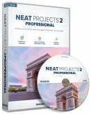Neat Projects Professional #2