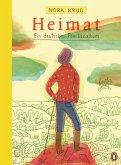 Heimat (eBook, ePUB)