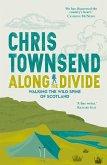 Along the Divide (eBook, ePUB)