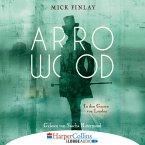 In den Gassen von London / Arrowood Bd.1 (Gekürzt) (MP3-Download)
