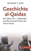 Geschichte al-Qaidas (eBook, ePUB)