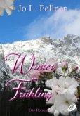 Winter im Frühling (eBook, PDF)