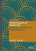 Political Aspects of Health Care