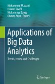 Applications of Big Data Analytics (eBook, PDF)