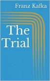 The Trial (eBook, ePUB)