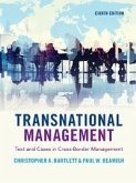 Transnational Management (eBook, PDF)