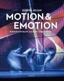 Motion & Emotion