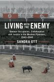 Living with the Enemy (eBook, PDF)