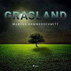 Grasland (Ungekürzt) (MP3-Download)