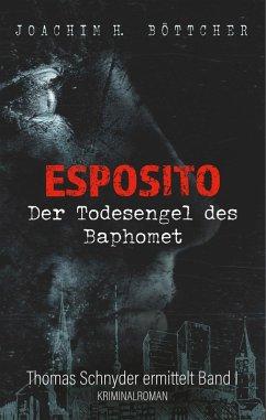 Esposito (eBook, ePUB)