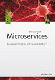 Microservices (eBook, ePUB)