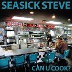 Can U Cook?