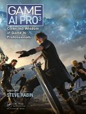 Game AI Pro 3 (eBook, ePUB)