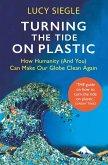Turning the Tide on Plastic (eBook, ePUB)
