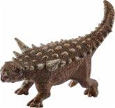 Schleich 15013 - Dinosaurs, Animantarx, Spielfigur, Tierfigur