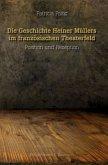 Die Geschichte Heiner Müllers im französischen Theaterfeld