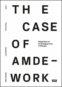 The Chase of Amdework