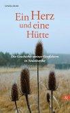 Ein Herz und eine Hütte (eBook, ePUB)