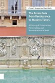 The Fonte Gaia from Renaissance to Modern Times (eBook, PDF)