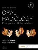 White and Pharoah's Oral Radiology