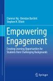 Empowering Engagement (eBook, PDF)