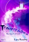 Traumzeichen - Wer träumt mit mir? (eBook, ePUB)