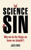 The Science of Sin (eBook, ePUB)