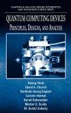 Quantum Computing Devices (eBook, PDF)