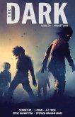 The Dark Issue 39 (eBook, ePUB)